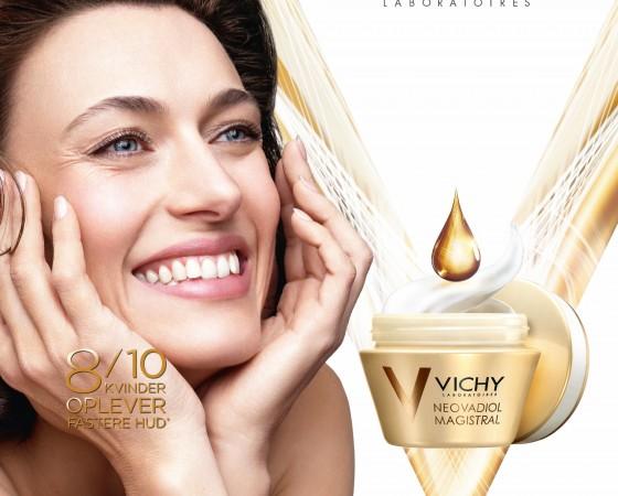 L'Oreal VICHY