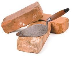 Mure-, pudse- og støbeopgaver